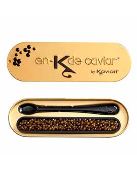 En-K de Caviar Kristal 6 latas (90 grs.)