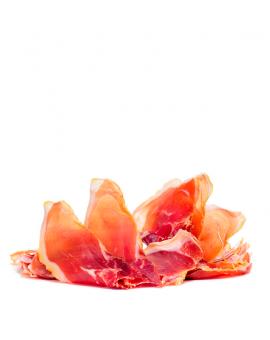 Jamón de Teruel 150 gr.