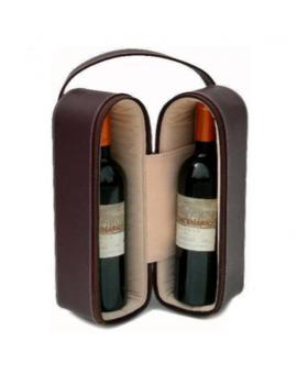 Estuche para Vinos nº 5323