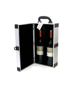 Estuche para Vinos nº 5516