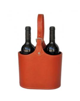 Estuche para Vinos nº 5509