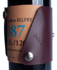 Pelio & Belfry 2012 Edición Limitada