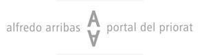 Alfredo Arribas Portal del Priorat