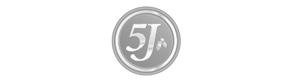 Cinco Jotas (5J)
