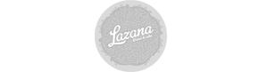 Lazana