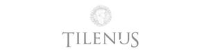 Tilenus