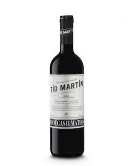 Tio Martin  2017