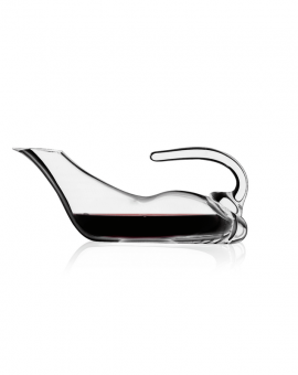 Decantador Riedel Duck