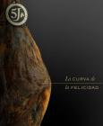Jamón Ibérico de Bellota entero
