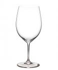 Copas Vinum Cabernet / Merlot de Riedel (Estuche 2 copas)