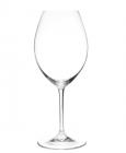 Copas Vinum Syrah de Riedel (Estuche 2 copas)