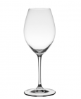 Copas Vinum Tempranillo de Riedel (Estuche 2 copas)