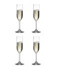 4 Copas RIEDEL Wine Champagne