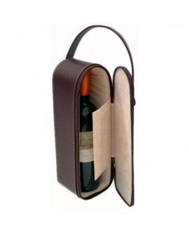 Estuche para Vinos nº 5324