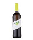 M. Manzaneque Chardonnay 2015