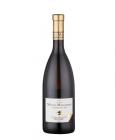 M. Manzaneque Chardonnay Barrica 2012